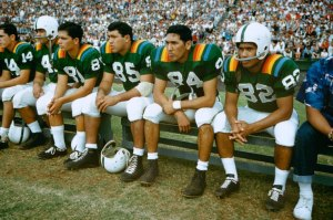 hawaii-1959-uniforms