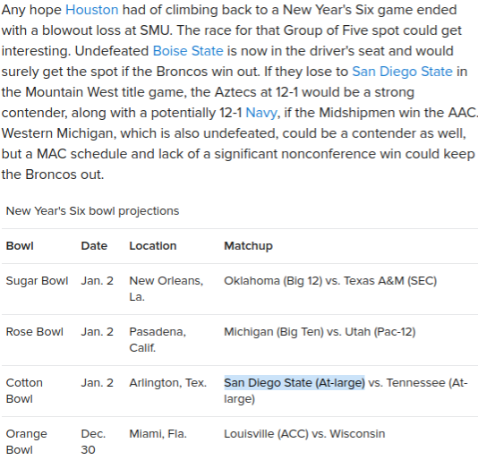 http://www.cbssports.com/college-football/news/bowl-projections-sorry-michigan-ohio-state-still-controls-its-playoff-destiny/