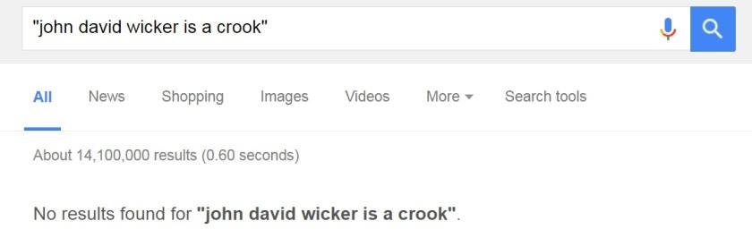wicker2