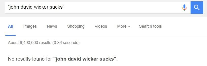 wicker3
