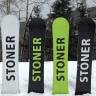 stonersnowboards