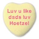hoetzel