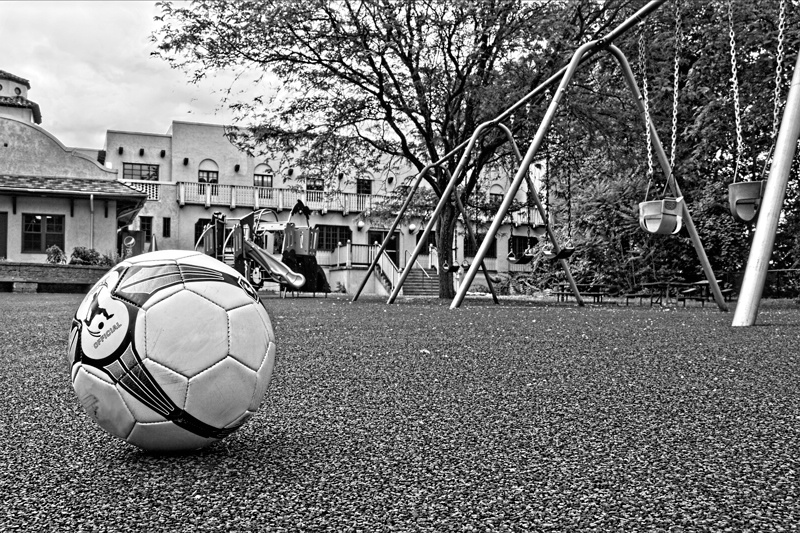 1006110438341forgotten-soccer-ball-2bw