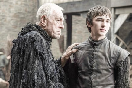 bran-stark-and-three-eyed-raven-hd