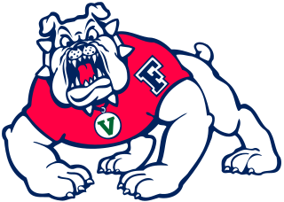 320px-Fresno_State_Bulldogs_logo.svg