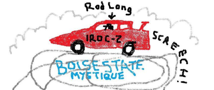 rod_long