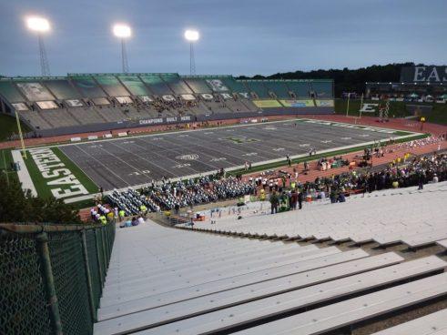 grey-field-at-rynearson-stadium-900x675